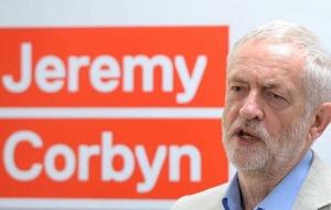 A Labour split could be just what British politics needs