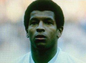 Ex-Liverpool footballer turns down MBE 'as it would be betrayal to Africans'