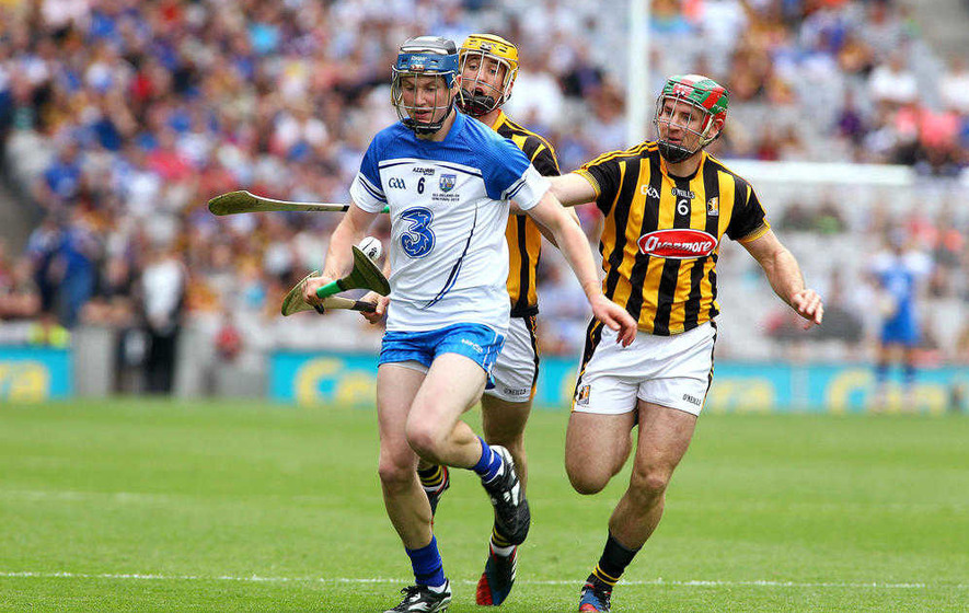 Kilkenny won't make the same mistakes twice against Déise