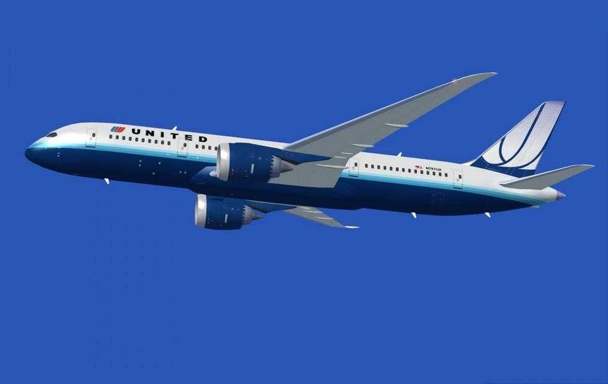 Stormont steps in with money to keep Belfast to New York flight