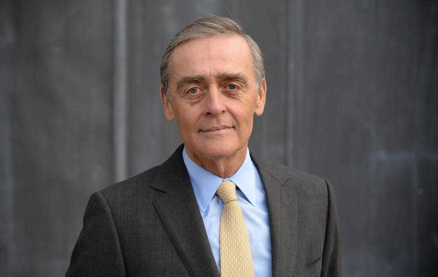 Duke of Westminster died from heart attack
