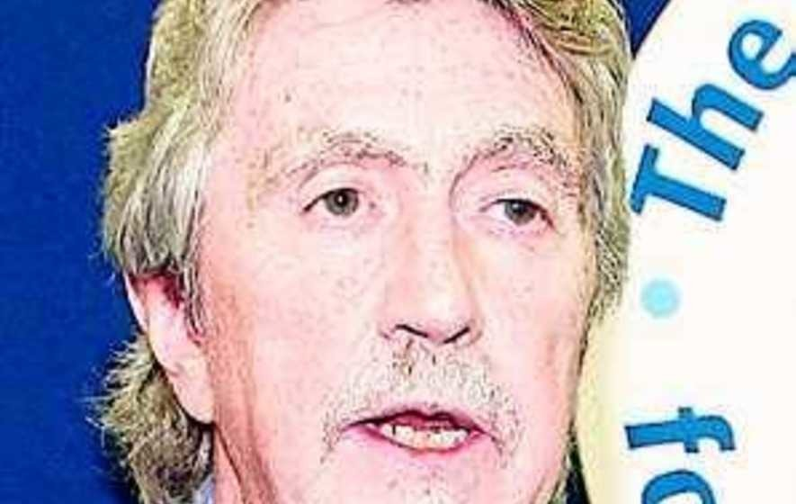 South Armagh: MP challenges PSNI on 'conflict of approach'