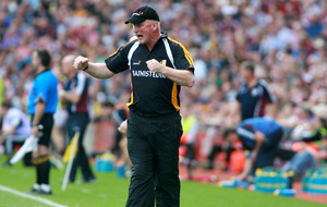 Kilkenny edge out Waterford in thriller