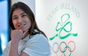 Katie Taylor backed to defend lightweight title