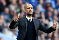 Pep Guardiola determined to get his methods across at Manchester City