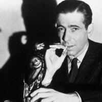 Cult Movies: The Maltese Falcon still flies