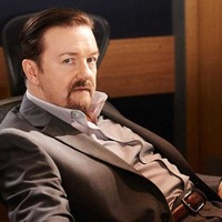 Out of Office: Ricky Gervais on bringing David Brent to cinemas with David Brent - Life on The Road