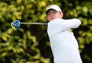 Rory McIlroy 'pleasantly' surprised by success of golf at Rio Olympics