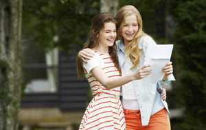 A-levels: ACCA urges young people to carefully consider their career path