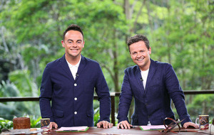 Jeremy Corbyn no clue who Ant and Dec are during TV Labour leadership debate