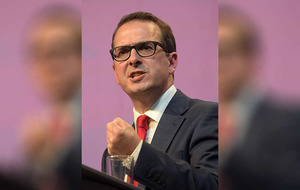 Owen Smith accused of being unfit for office over IS 'peace talks' remarks