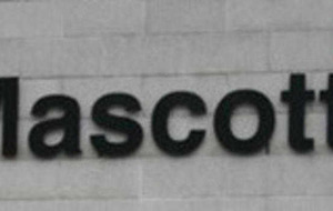 Belfast builders Mascott Construction falls into administration