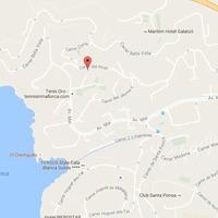 Irish man shot dead in Majorca in suspected gangland hit