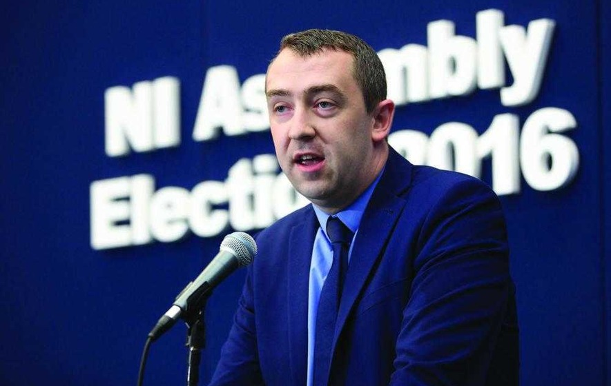 Remarkable story of Nama 'coaching' unlikely to die off with Daithí McKay resignation