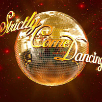Strictly Come Dancing: Who will lift the glitterball trophy?