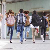 Three of the best: School backpacks