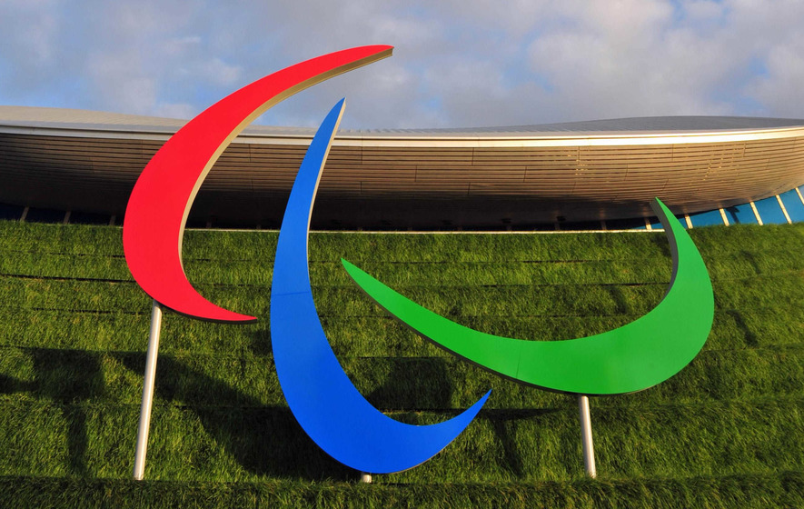 Rio Paralympics to go ahead but with 'major budget cuts'