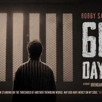 Bobby Sands film 66 Days a box office hit