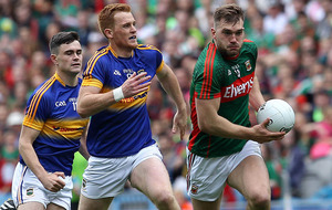 Live Blog: All-Ireland MFC and SFC semi-finals