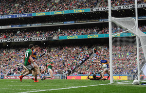 Mayo have work to do if they are to trouble Dublin or Kerry