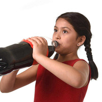 Ask the Dentist: Childhood Obesity Strategy 'a huge leap backwards'