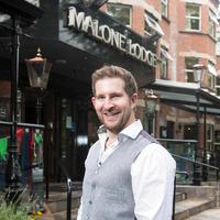 Malone Lodge Hotel set for major expansion