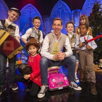 Late Late Toy Show hits screens in later slot on December 2