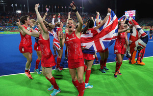 Downing Street: Olympics glory shows success of 'working together as part of UK'