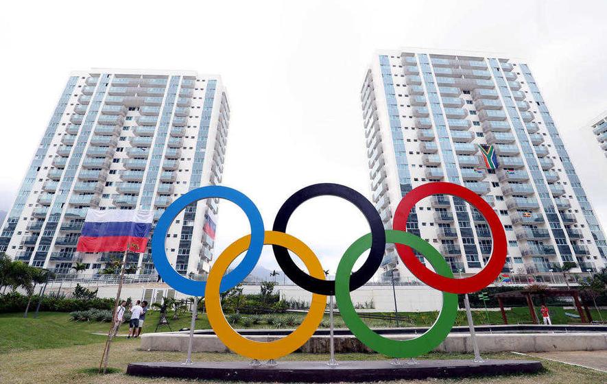 Irish boxers 'spoken to' over Olympic betting