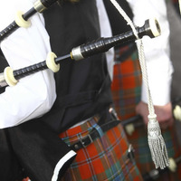 Musicians warned to clean instruments after 'mouldy bagpipes death'