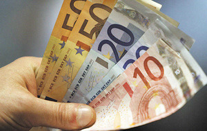 Rent payments in Republic higher than boom years of Celtic Tiger