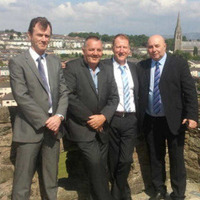 Resources blamed for delay in Derry Four investigation