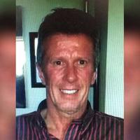 Body of missing man John Thompson found in river