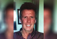 Body of missing man John Thompson found in river