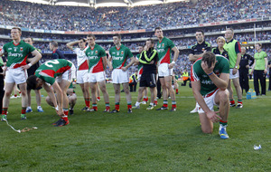Kenny Archer: No reason for Mayo to limit ambiton to final