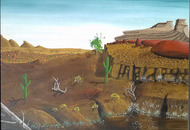 US judge to rule if painting is by Scottish artist Peter Doig
