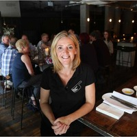 Belfast Food Tour is success on a plate for Caroline