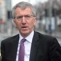 Máirtín Ó Muilleoir under pressure as 'lone wolf' theory queried by Finance Committee