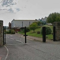 Grades cancelled at Newry school amid 'cheating' concerns