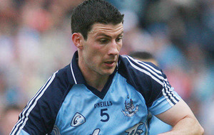 Veteran Dublin and Kerry skippers look ahead to Sunday