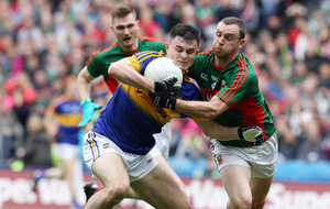 Danny Hughes: Tipperary are true winners