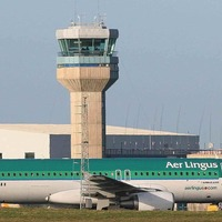 Four hundred 'Irish emigrants are returning home every week'