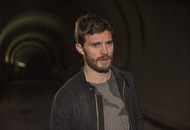 Sneak peek at The Fall series three with Paul Spector back from near death