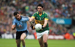 On This Day - Aug 25 1985: Kerry GAA star Bryan Sheehan is born