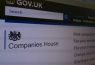 Changes to business records will give guilty directors 'clean slate' claims R3 body