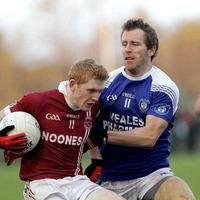 State of the province: Cavan Gaels' exit the big talking point