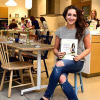 Your freezer is your best friend says healthy eating guru Natasha Corrett