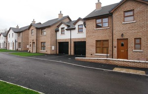 A haven of modern living awaits you in Mid Ulster
