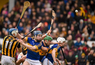 O'Connor's Call: Kilkenny have inflicted recent pain on Tipperary like no-one else