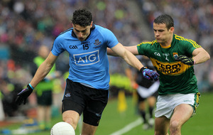 Philip Jordan: Kerry must fill Dubs with doubt to book final date